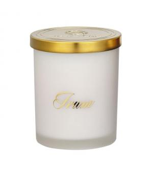 Luxury Irum Candle